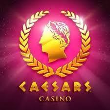 Caesarscasino