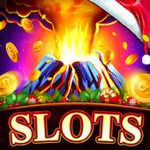 Lotsa Slots