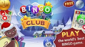 bingo club