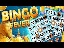 bingo fever