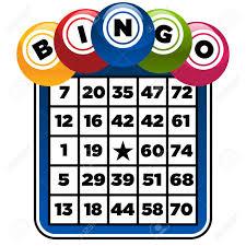 bingo total