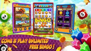my bingo life