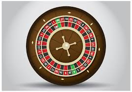 ruleta libre