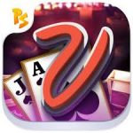 myVEGAS Blackjack 21
