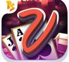 myVEGAS Blackjack 21